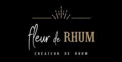 Logo de Fleur de Rhum